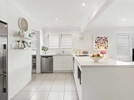 1/38 Wood Street, Manly 2095, NSW Apartment Photo