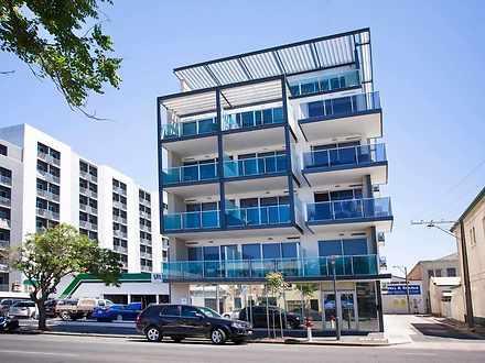 305/288 Waymouth Street, Adelaide 5000, SA Apartment Photo