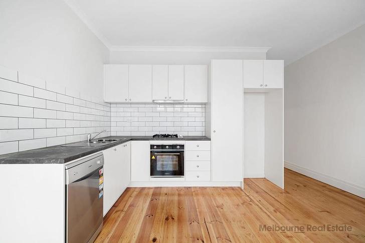 182 Errol Street, North Melbourne 3051, VIC Apartment Photo