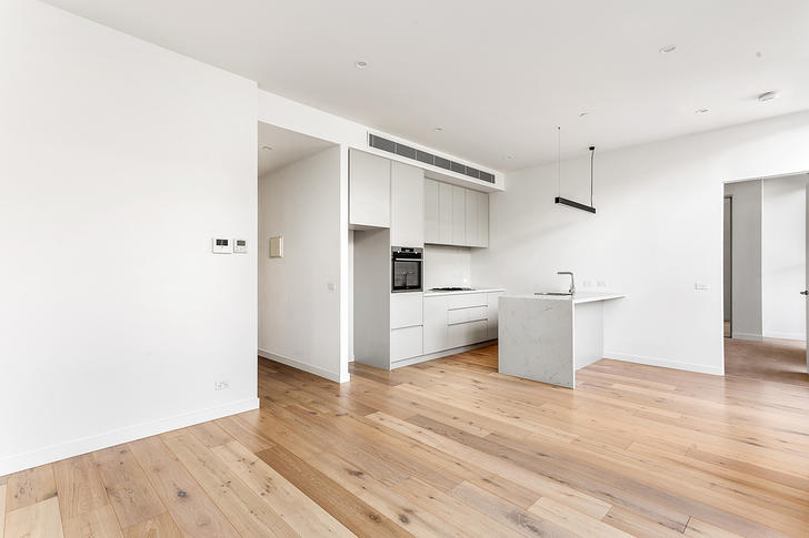G.05/780 Riversdale Road, Camberwell 3124, VIC Apartment Photo