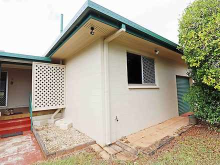6 Mcconnell Street, Atherton 4883, QLD House Photo