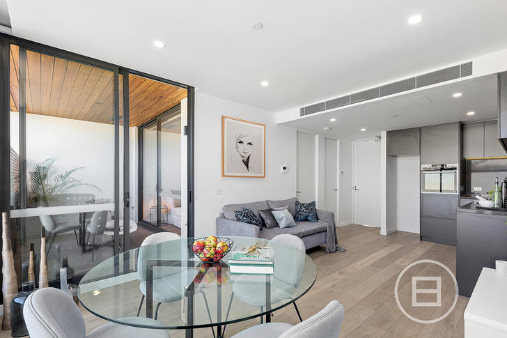 2.03/780 Riversdale Road, Camberwell 3124, VIC Apartment Photo