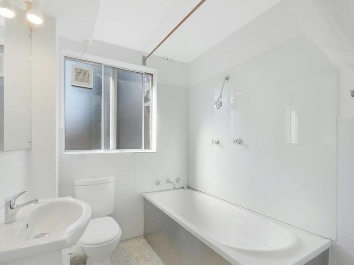 23/446 Pacific Highway, Lane Cove 2066, NSW Apartment Photo