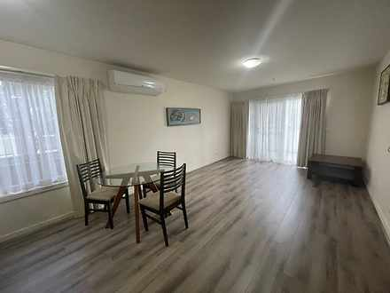 B1/52 Boadle Road, Bundoora 3083, VIC Apartment Photo