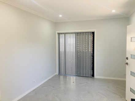 139A Hamilton Road, Fairfield 2165, NSW House Photo