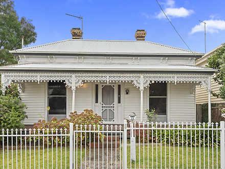 29 Alexandra Avenue, Geelong 3220, VIC House Photo