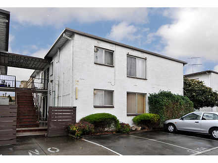 6/854 Pascoe Vale Road, Glenroy 3046, VIC House Photo