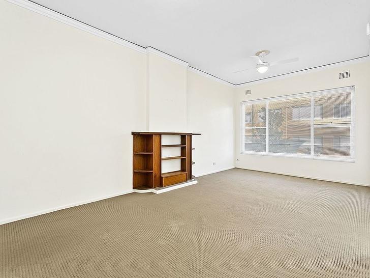 4/47A Shirley Road, Wollstonecraft 2065, NSW Unit Photo