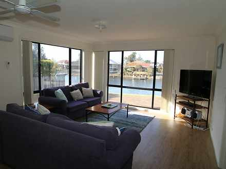 13/50 Jacobs Drive, Sussex Inlet 2540, NSW House Photo