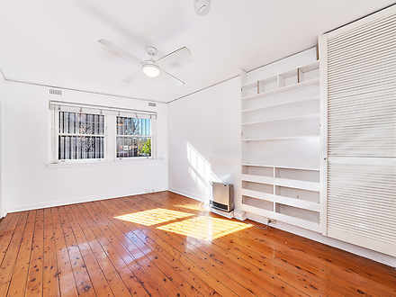 3/4 Waratah Street, Rushcutters Bay 2011, NSW Studio Photo