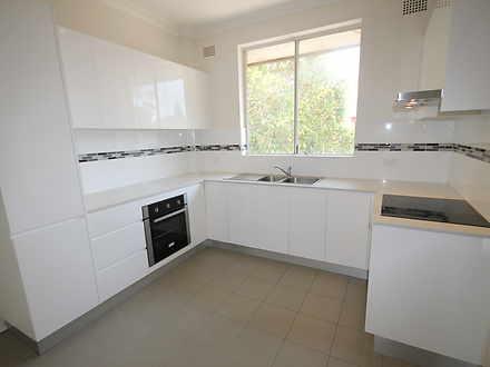 4/157 Woniora Road, South Hurstville 2221, NSW Apartment Photo
