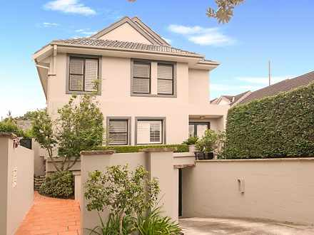 4/54 Young Street, Cremorne 2090, NSW Townhouse Photo
