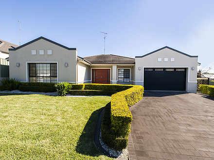 99 Glengarry Drive, Glenmore Park 2745, NSW House Photo