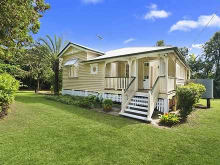 28 Barrs Road, Glass House Mountains 4518, QLD House Photo