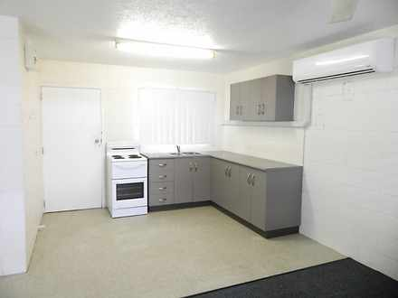 North Mackay 4740, QLD Unit Photo