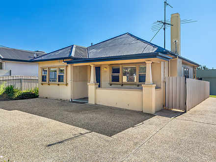 262 Borella Road, East Albury 2640, NSW House Photo