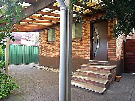26A John Street, Punchbowl 2196, NSW House Photo
