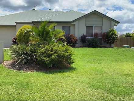 86 Wattle Avenue, Beerburrum 4517, QLD House Photo