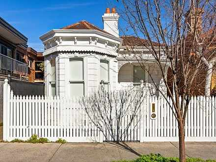 104 Wellington Street, St Kilda 3182, VIC House Photo