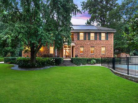 30A Water Street, Wahroonga 2076, NSW House Photo