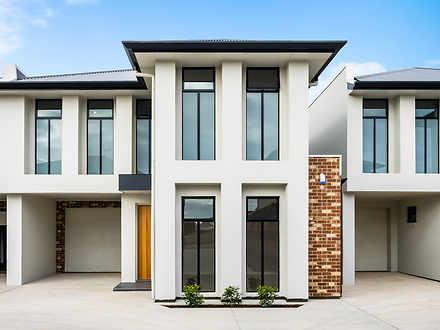 1/5A Raleigh Avenue, Flinders Park 5025, SA House Photo