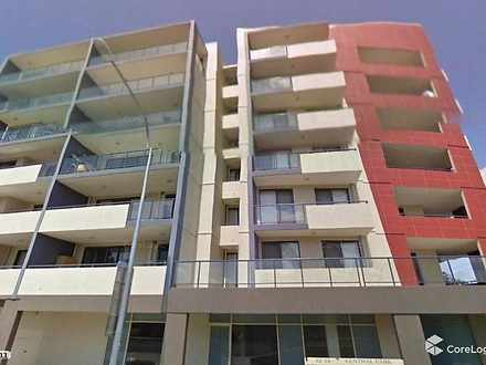 92/32-34 Mons Road, Westmead 2145, NSW Apartment Photo