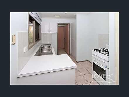 Kitchen 1621405390 thumbnail