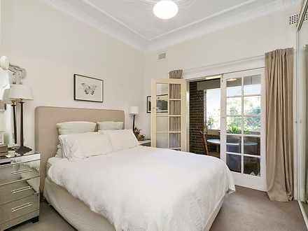 UNIT 4/200 Queen Street, Woollahra 2025, NSW Unit Photo