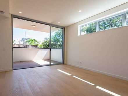 BG01/150 Mowbray Road, Willoughby 2068, NSW Apartment Photo