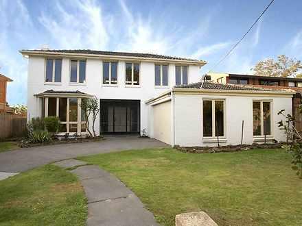 17 Myrniong Grove, Hawthorn East 3123, VIC House Photo
