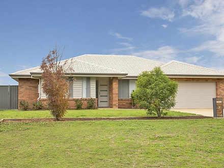 170 Wandobah Road, Gunnedah 2380, NSW House Photo