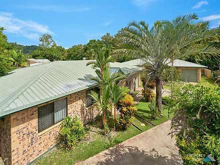 Whitfield 4870, QLD Duplex_semi Photo