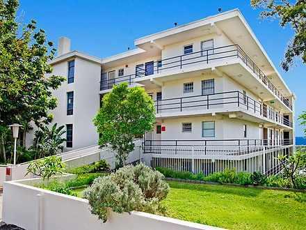 311/72 Henrietta Street, Waverley 2024, NSW Studio Photo