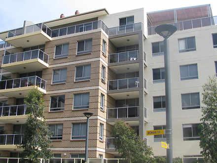 102/88 Bonar Street, Wolli Creek 2205, NSW Apartment Photo