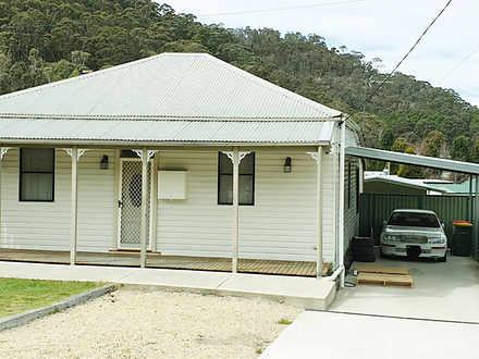 5 Ivatt Street, Lithgow 2790, NSW House Photo