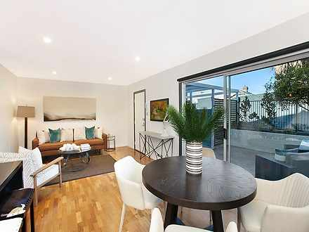 1/55 Mullens Street, Balmain 2041, NSW House Photo