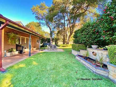 29A Ridge Street, Gordon 2072, NSW House Photo