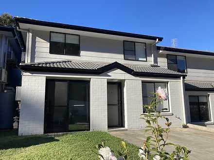 4/41A Stannett Street, Waratah West 2298, NSW House Photo