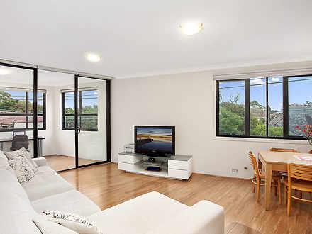 13/7 Railway Avenue, Stanmore 2048, NSW Apartment Photo