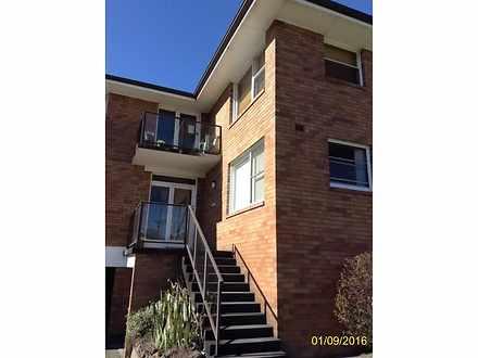 UNIT 11/441 Newcastle Road, Lambton 2299, NSW Unit Photo
