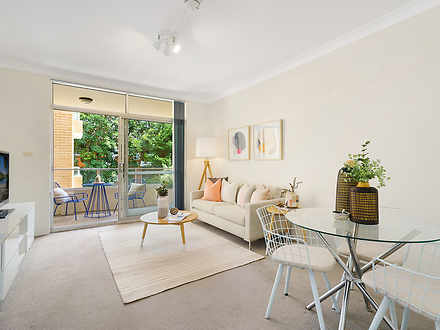 14/6-10 Church Street, North Willoughby 2068, NSW Apartment Photo