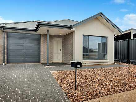14 Queensberry Way, Blakeview 5114, SA House Photo