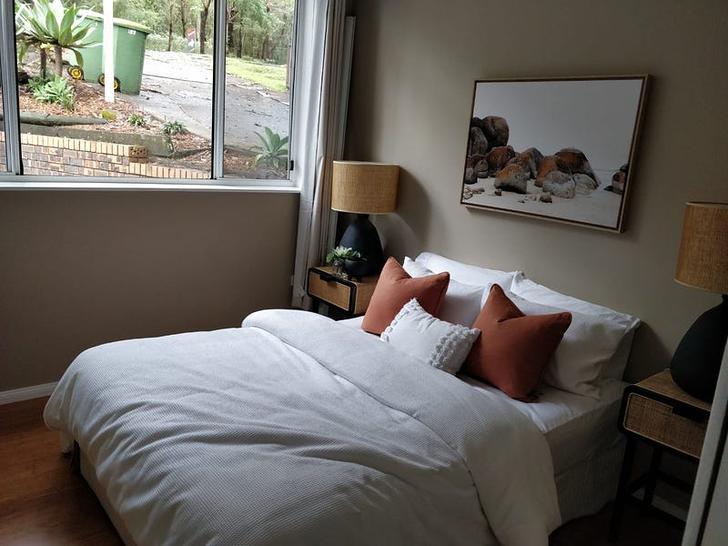 245A Cygnet Drive, Berkeley Vale 2261, NSW House Photo
