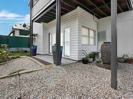 10 Horan Street, West End 4101, QLD House Photo