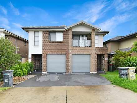 177A Meurants Lane, Glenwood 2768, NSW House Photo