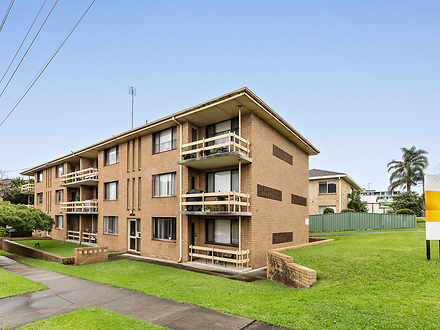 12/57 Campbell Street, Wollongong 2500, NSW Apartment Photo