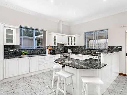 260 & 260A Burns Bay Road, Lane Cove 2066, NSW House Photo