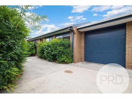 4/549 Ebden Street, South Albury 2640, NSW Unit Photo