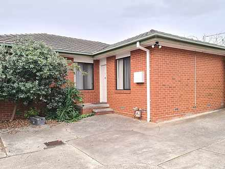 2/113 Clayton Road, Oakleigh East 3166, VIC Unit Photo