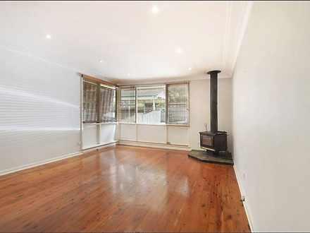 10 Seville Street, Lane Cove 2066, NSW House Photo